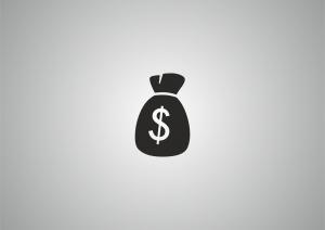 Grube pieniądze tytułem odszkodowania