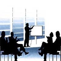 Co robić w sytuacji kryzysowej w firmie – Działania z zakresu public relations