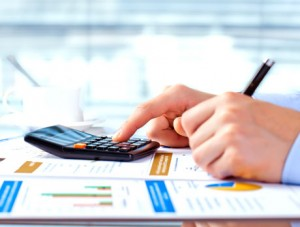 Jak wyliczyć rentowność lokaty bankowej?