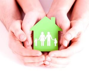 Wpływ stawek WIBOR na koszty kredytu hipotecznego