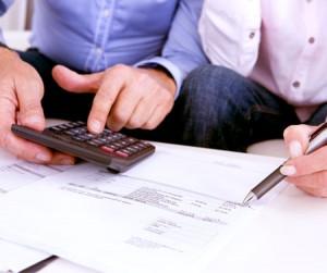 Szukając kredytu hipotecznego nie przyglądaj się jedynie kosztom