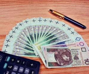 Co wpływa na koszt kredytu samochodowego?