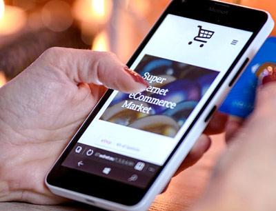 sklep-internetowy-na-telefon