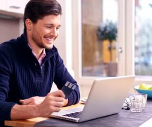 Jak działają internetowe platformy wymiany walut – korzyści dla klientów