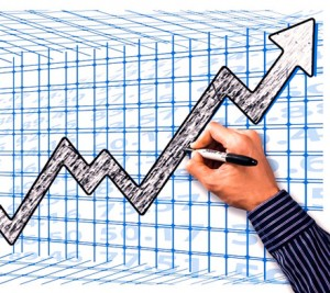Dlaczego warto zdecydować się na audyt finansowy?