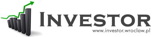 Portal Biznesowy